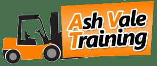 Ash Vale Training